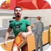 La Greatest Pizza Farm - 門仲美食日本マク公式アプリ