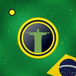Insta Brasil - Brazil Carnival Rio de Janeiro Pics