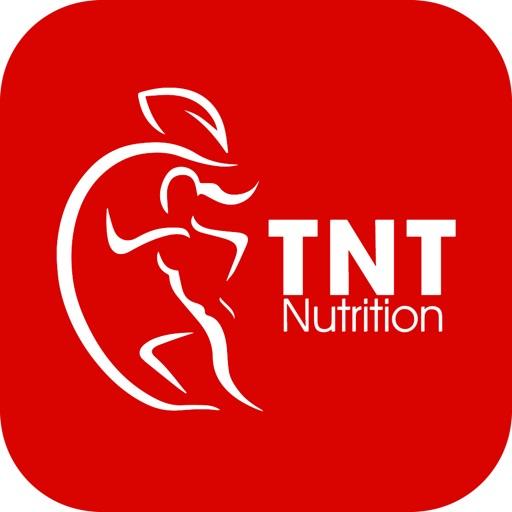 TNT Diet