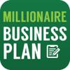 Millionaire Business Plan - Cosey Management LLC