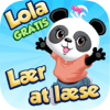Lær at læse med Lola GRATIS