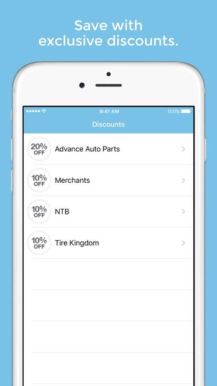 CarMax OwnersPlus screenshot-3