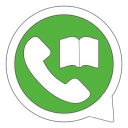 Guide for WhatsApp - Tips for Messenger