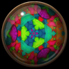 XQSoft - Kaleidoscope.io artwork