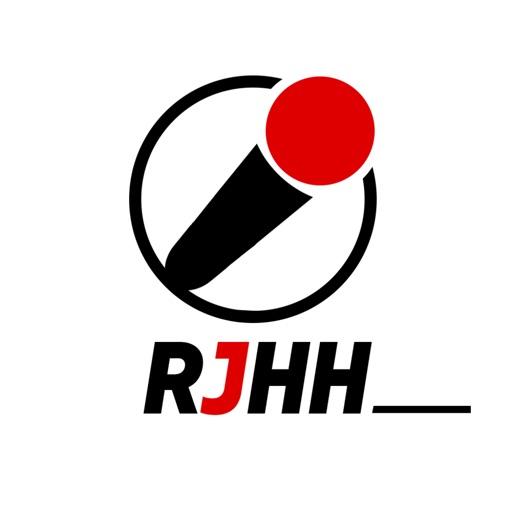 RJHH RADIO