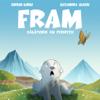 Fram Ursul Polar - Cartea 2