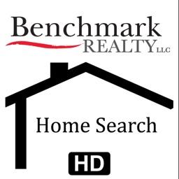 Benchmark Realty for iPad