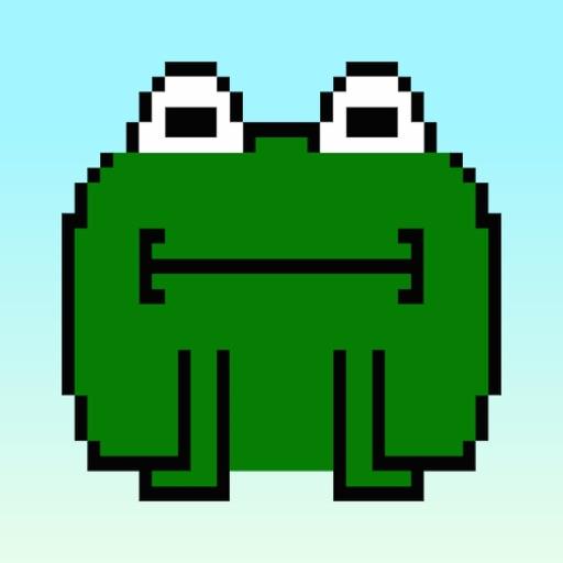 Toad Line iOS App