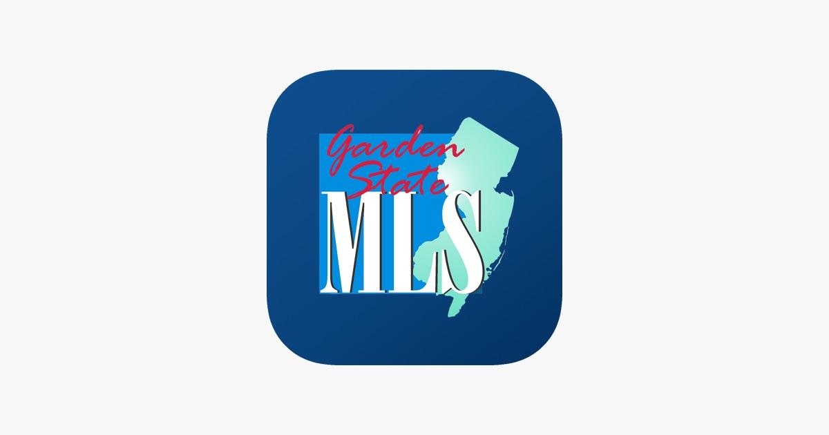 Mls App For Iphone