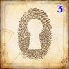 越狱密室逃亡官方经典系列:鬼屋逃生3-史上最坑爹的解谜益智游戏