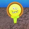 发射铁球 - 挑战你的智商和控制