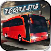 Grand Bus Simulator