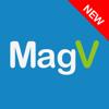 MagV看雜誌 (3香港)