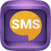 SMS HERO - Schedule any sms to be sent on time - Rishav Singla