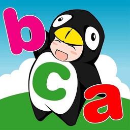 ABC Alphabet Learning for Preschool & Kindergarten