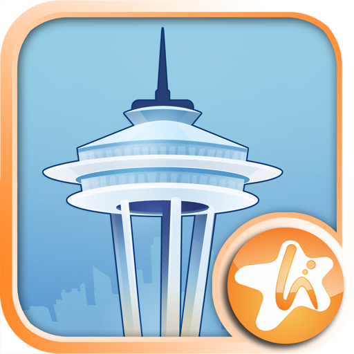City Explorer: Seattle