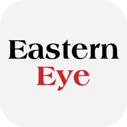 Eastern Eye Newspaper