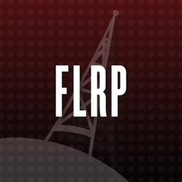 Free Live Radio Playlists (FLRP)