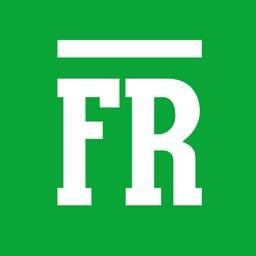 FR News