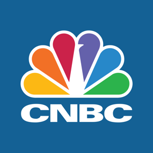 CNBC Business News and Finance app