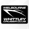 Melbourne Whittley Cruiser Club