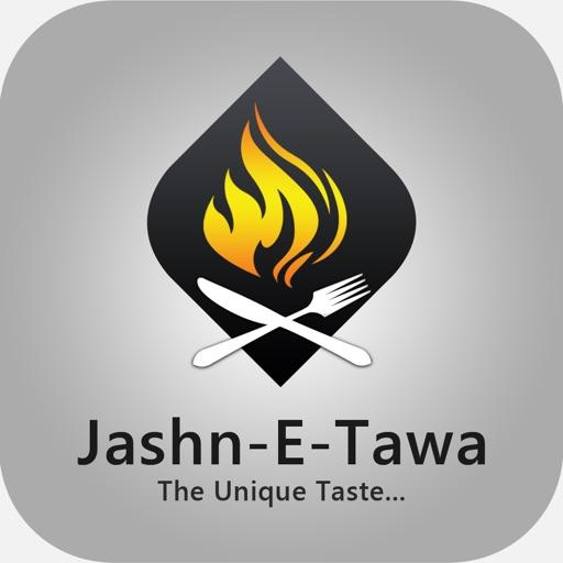 Jashn-E-Tawa