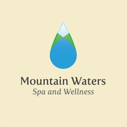Mountain Waters Spa And Wellness Team App
