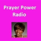 Prayer Power icon