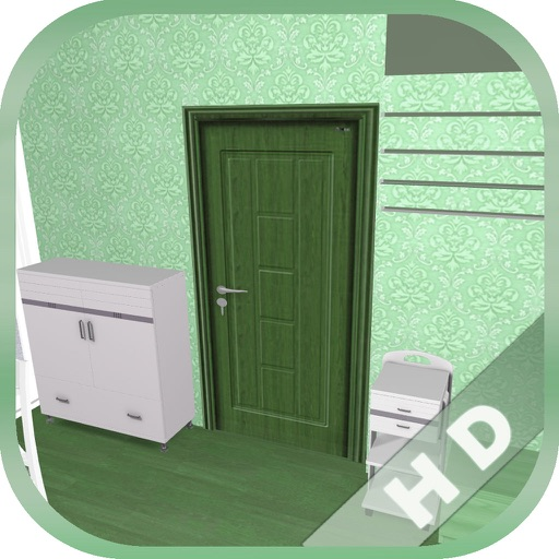 Escape Monstrous 13 Rooms icon