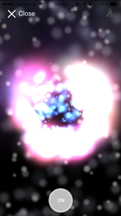 RyoTracks screenshot three