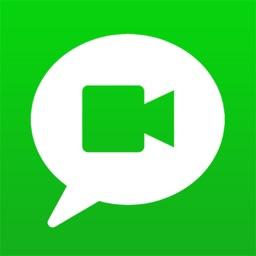 朋友圈小视频 - 小视频一键转发软件