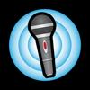 Easy Voice Changer - X04 Studios Inc.