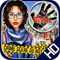 Codes for Free Hidden Objects:Serial Crime Hidden Object Hack
