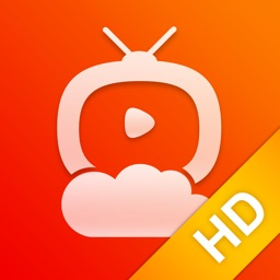 电视直播大全HD-高清流畅看手机电视直播