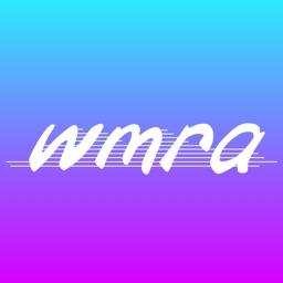 WMRA Radio
