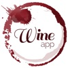 Wine App Reviews