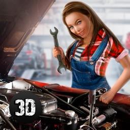 My Summer Car Fix: Auto Mechanic Simulator Full