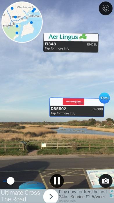 Flight Finder App For Iphone