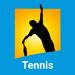 189.Tennis Live-Score for ATP, WTA & ITF