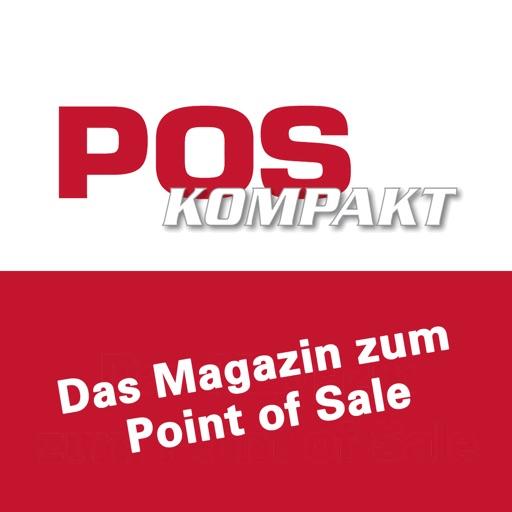 POS kompakt - Das Magazin zum Point of Sale
