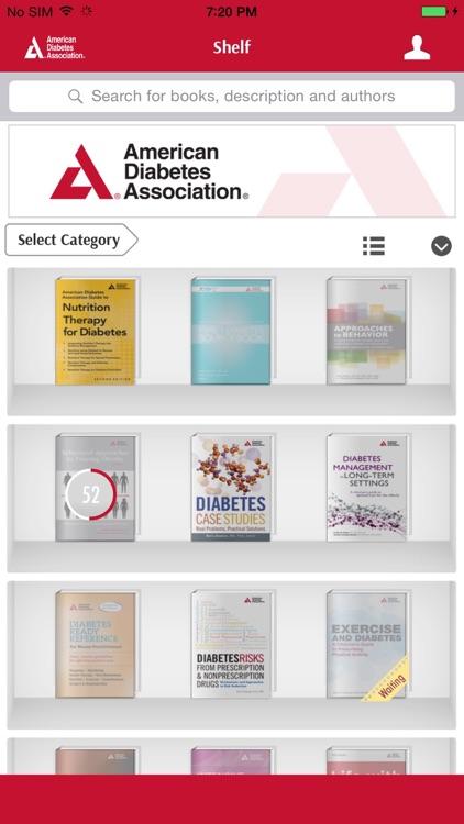 ADA Books screenshot-4