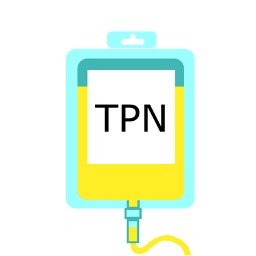 Neonatal TPN Calculator