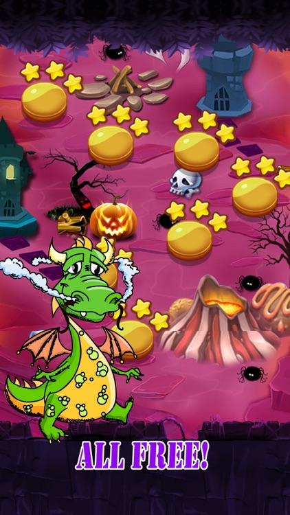Diamonds gems magic match 3 - New matching game screenshot-4