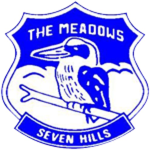 The Meadows Public School icon