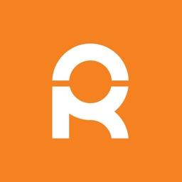 Мобильный банк «РК Бизнес Мобайл»