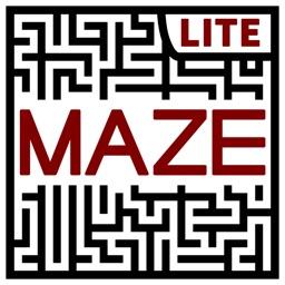 The Maze World Lite