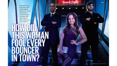 download Cosmopolitan UK indir ücretsiz - windows 8 , 7 veya 10 and Mac Download now