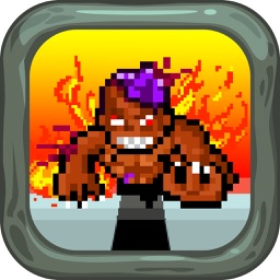 Zombie Tower Defence Shooting : Winter is Coming