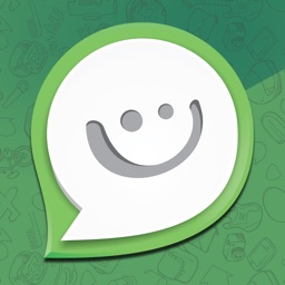 AppU2 Messenger - Social Messaging