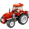 Tractor Video For Baby